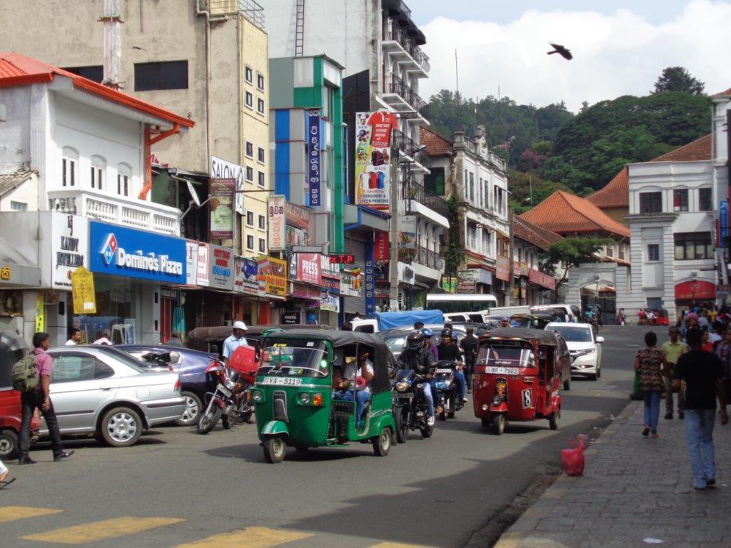 Kandy City on Sunday.jpg