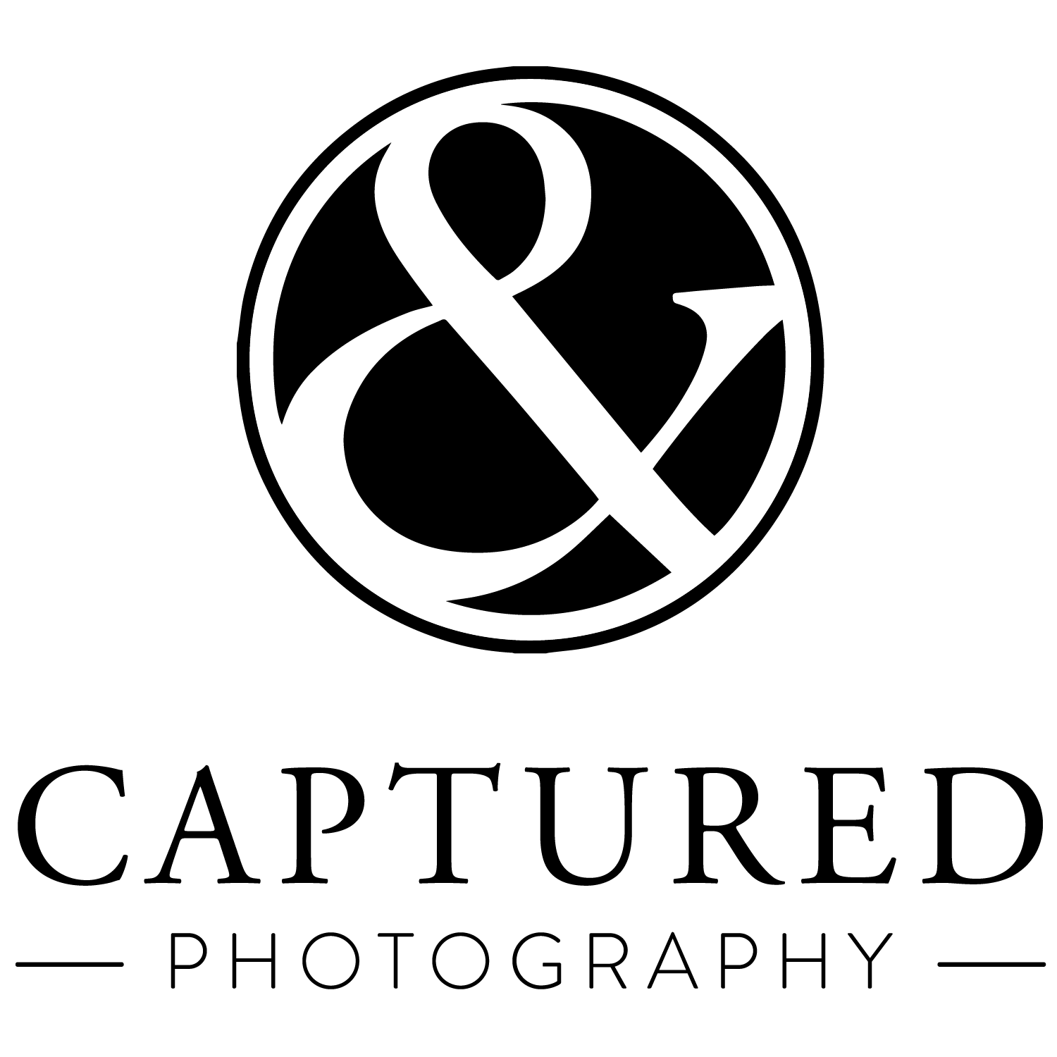 Captured Photography