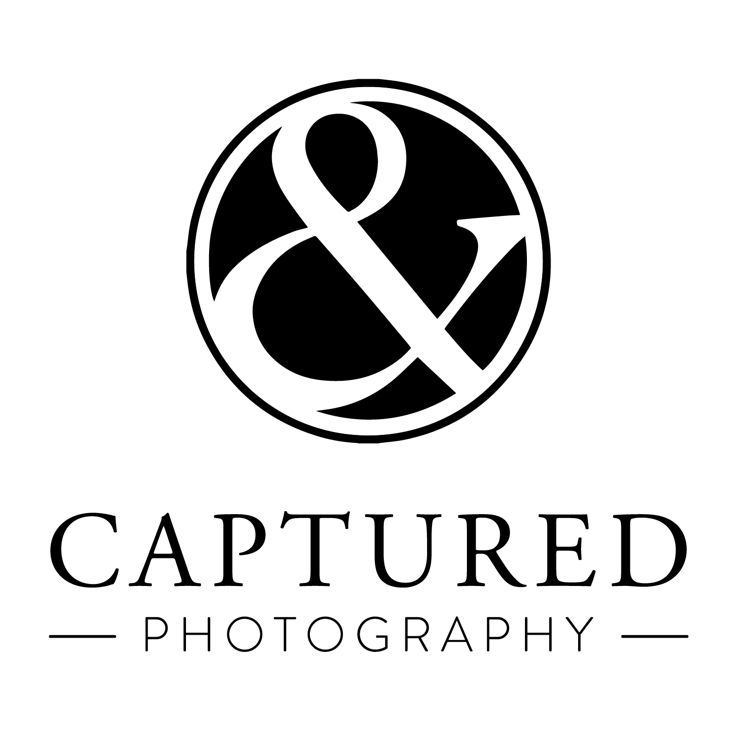 Captured Photography, Midland, MI Photographer, Wedding Photography, Senior Pictures, In Love, Engagement Photos, Family, Kids, Newborn, Maternity, Tri-City, Tricities