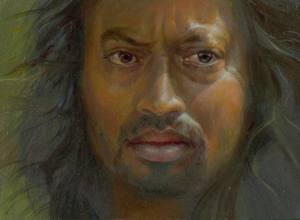 irrfan khan 5x7 oil on panel.jpg