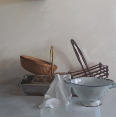 still life with baskets and colander.jpg