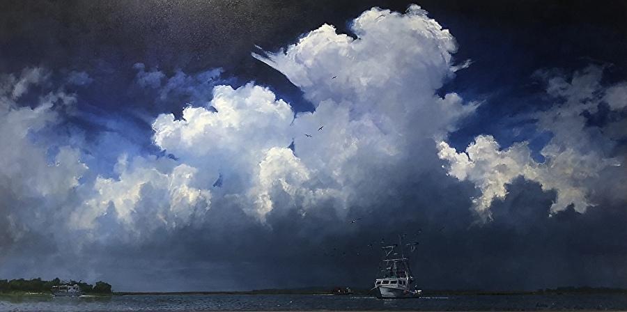 cloud-formation-over-mississippi-biloxi-bayou.jpg