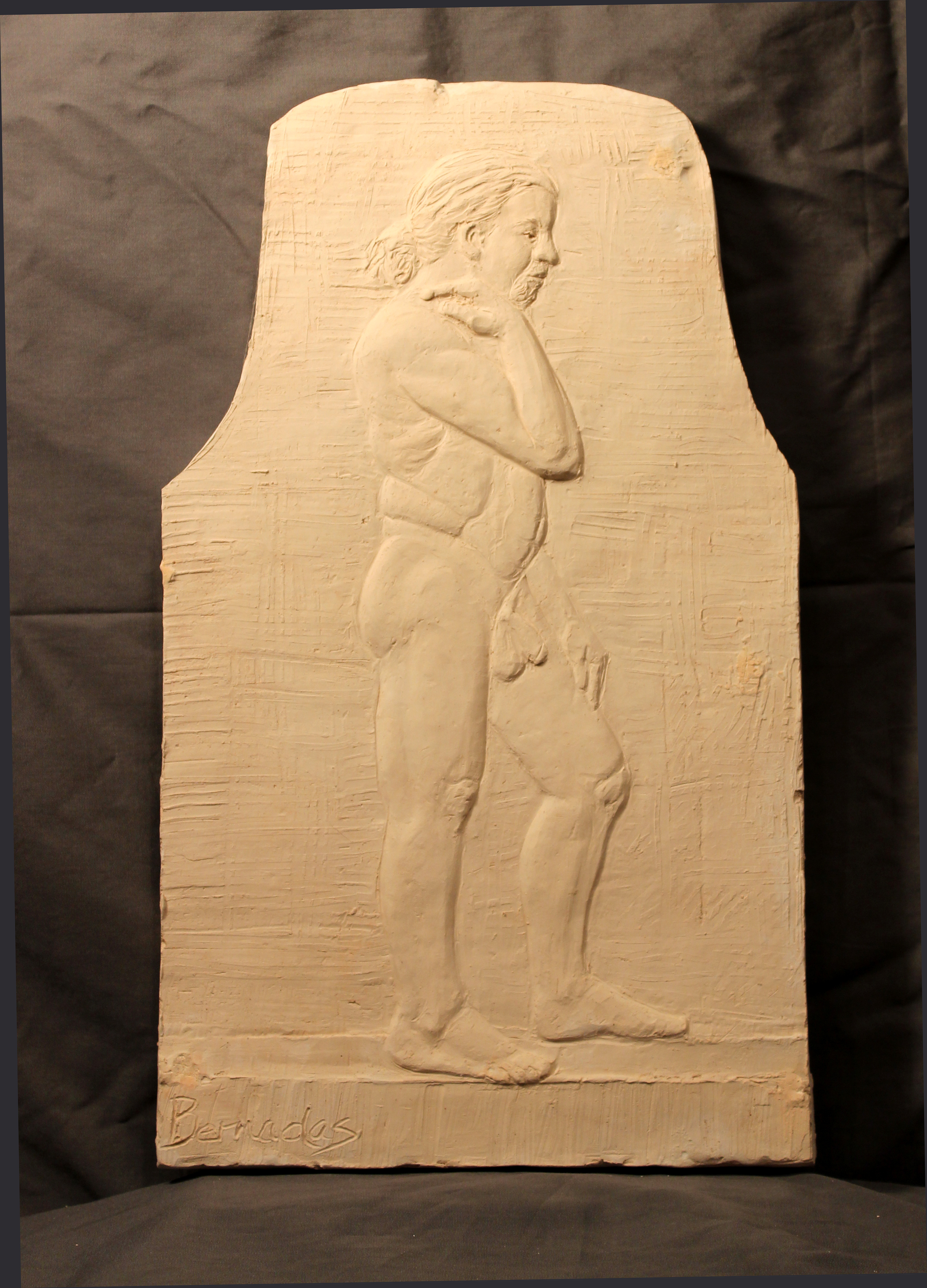 male nude Relief1.jpg