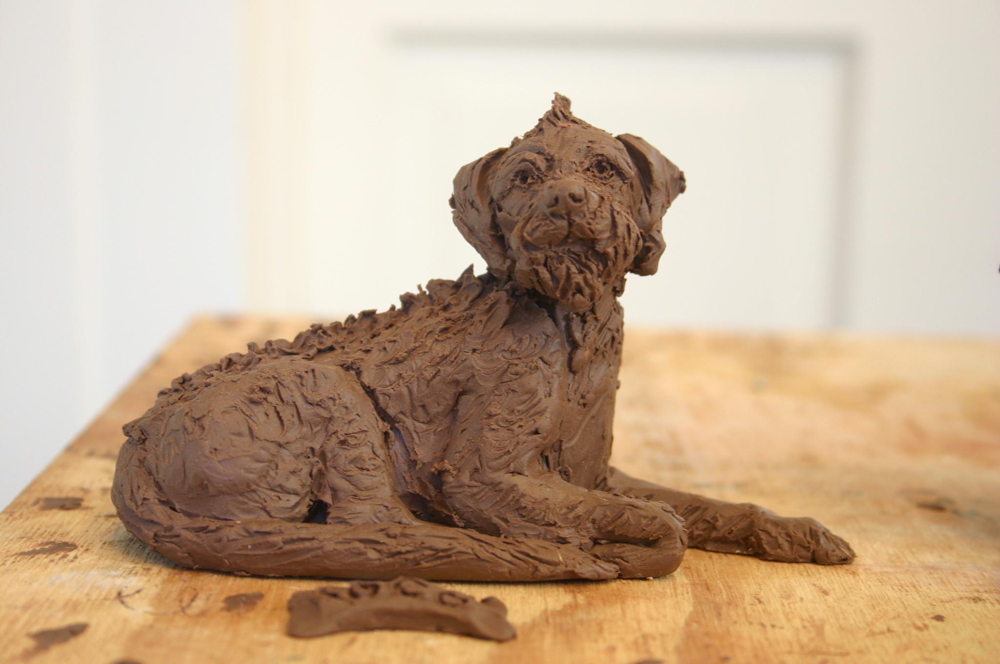 clay dogs 035.jpg