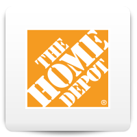 Notable_Brands_HomeDepot.png