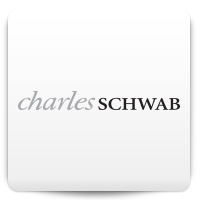 Notable_Brands_CharlesSchwab.png