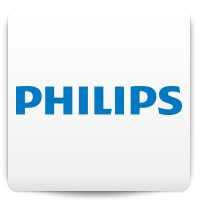 Notable_Brands_Phillips.png