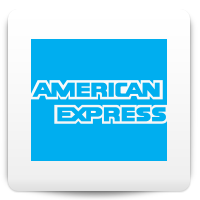 Notable_Brands_Amex.png