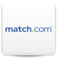 Notable_Brands_Match.png
