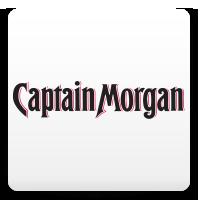 Notable_Brands_CapMor.png