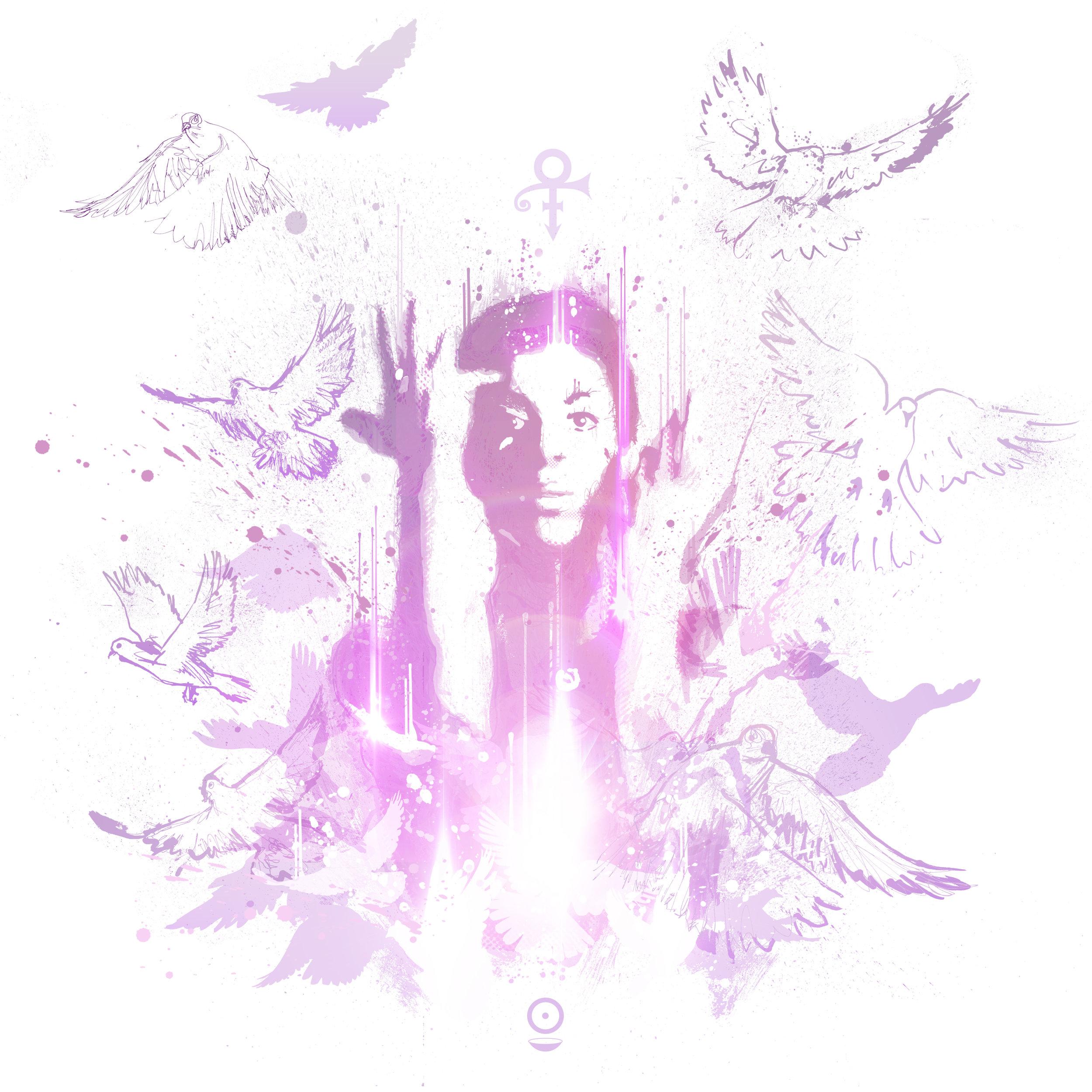 Prince_PurpleReign_Large.jpg