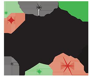 PureMagic_Email_Logo.png