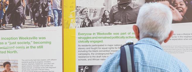 GoodWill_Webiste_Thumbnail_Weeskville.jpg