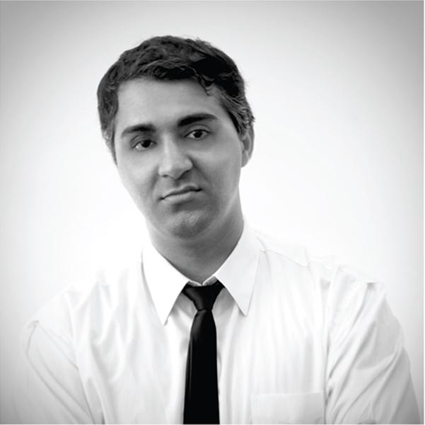Omar Kakar