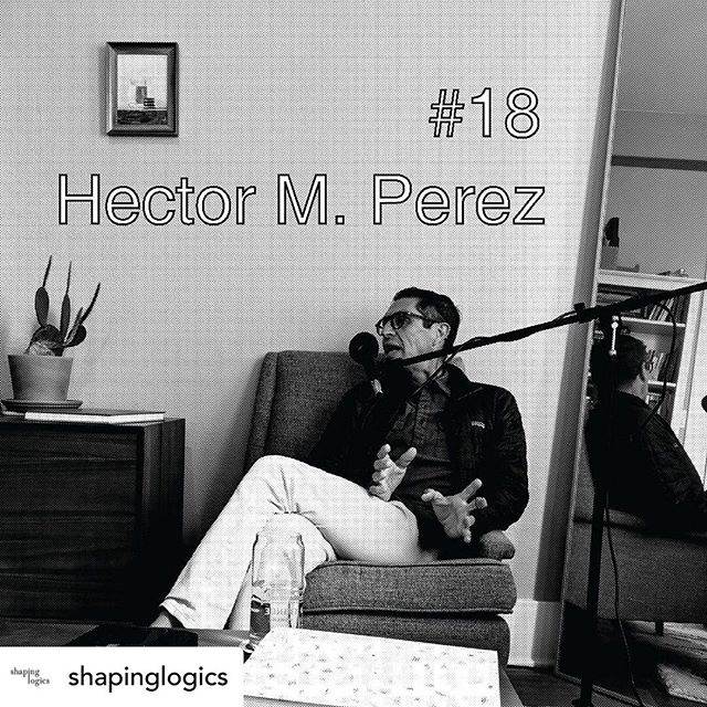 Had an amazing conversation with Hector. Really enjoyed learning about his trajectory and what is coming up next. Posted @withrepost • @shapinglogics New episode!! Link in BIO! We sit down with Hector M. Perez of De-Arc and touch on a myriad of topics from Olympic trials, to the architect as developer model, the impact of education, as well as starting and ending partnerships. I was super inspired by the end of this hopefully you are too! #architecturepodcast #architecture #podcast #design #architect #sandiego #studio #architecturetheory #shapinglogics #architecturestudent #wsoa #woodbury #mred #realestateinvestor #realestateagent #developer #life