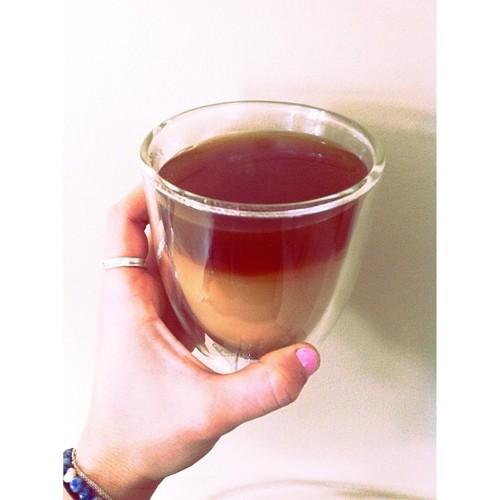 homemade almond milk coffee.jpg