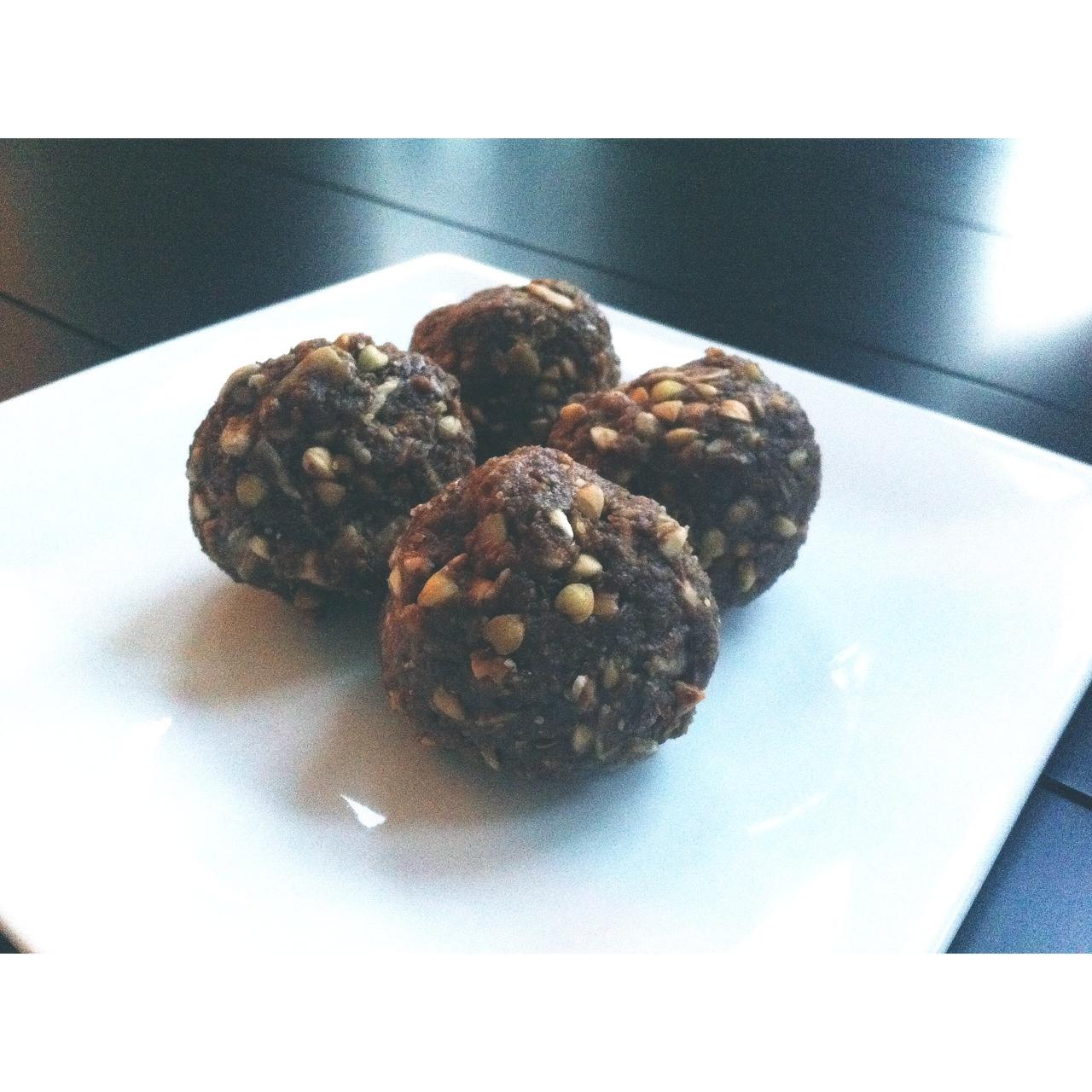 buckwheat bliss balls.JPG