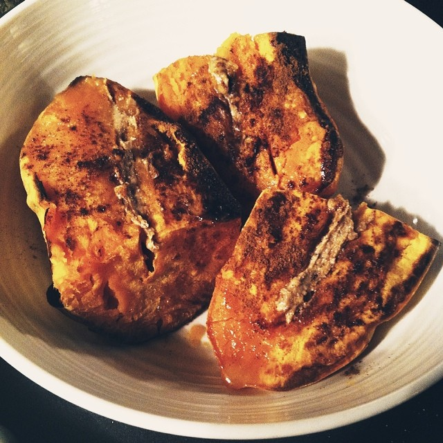 sweet potatoes with almond butter.jpg