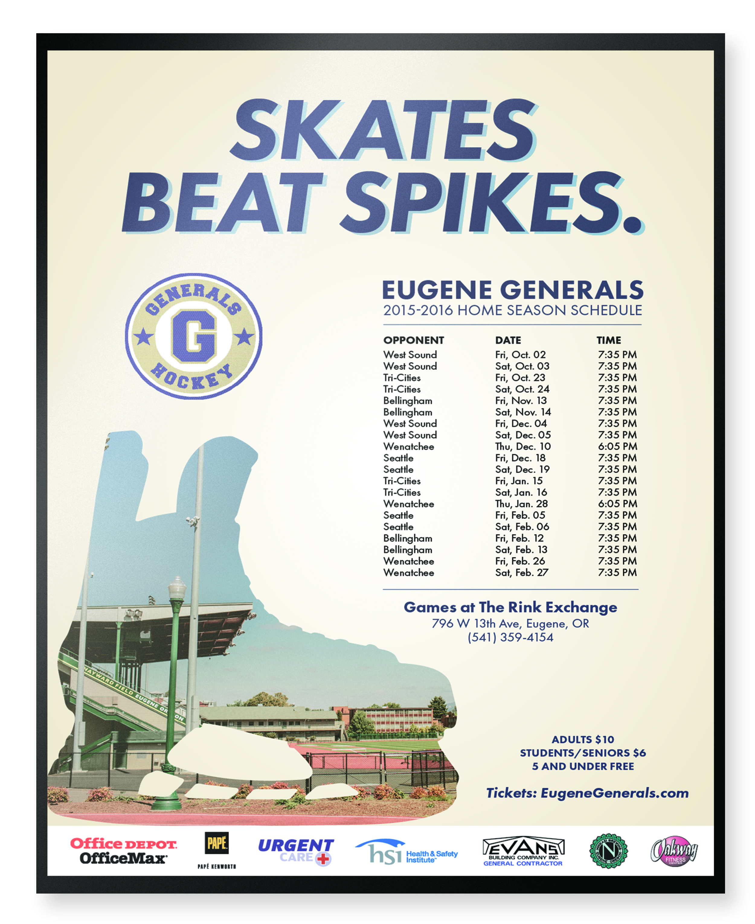 Skates_Beat_Spikes.jpg