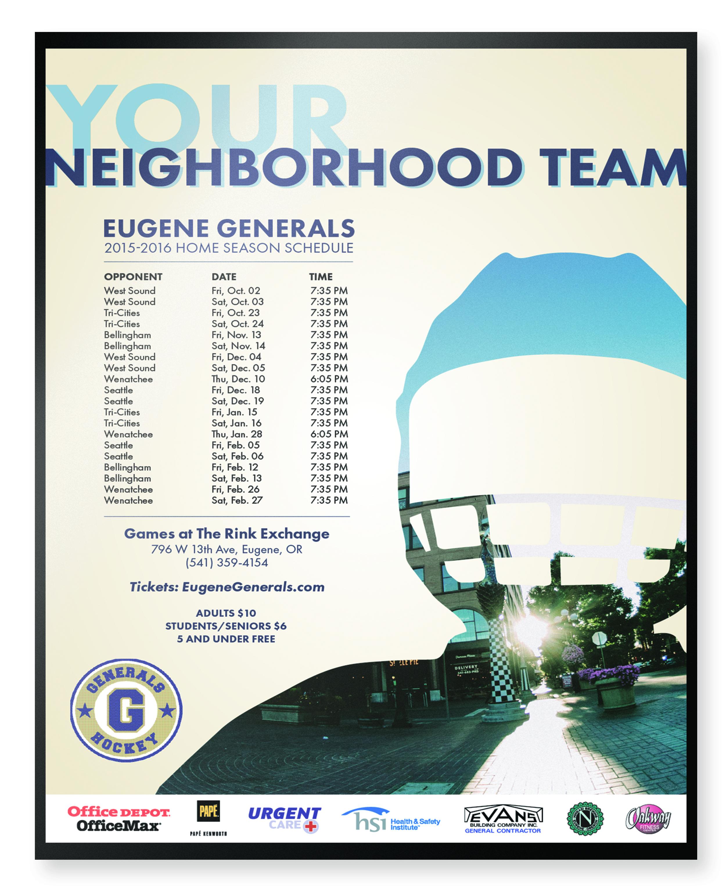Your_Neighbrhood_Team_Poster.jpg