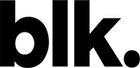 blk logo small.png