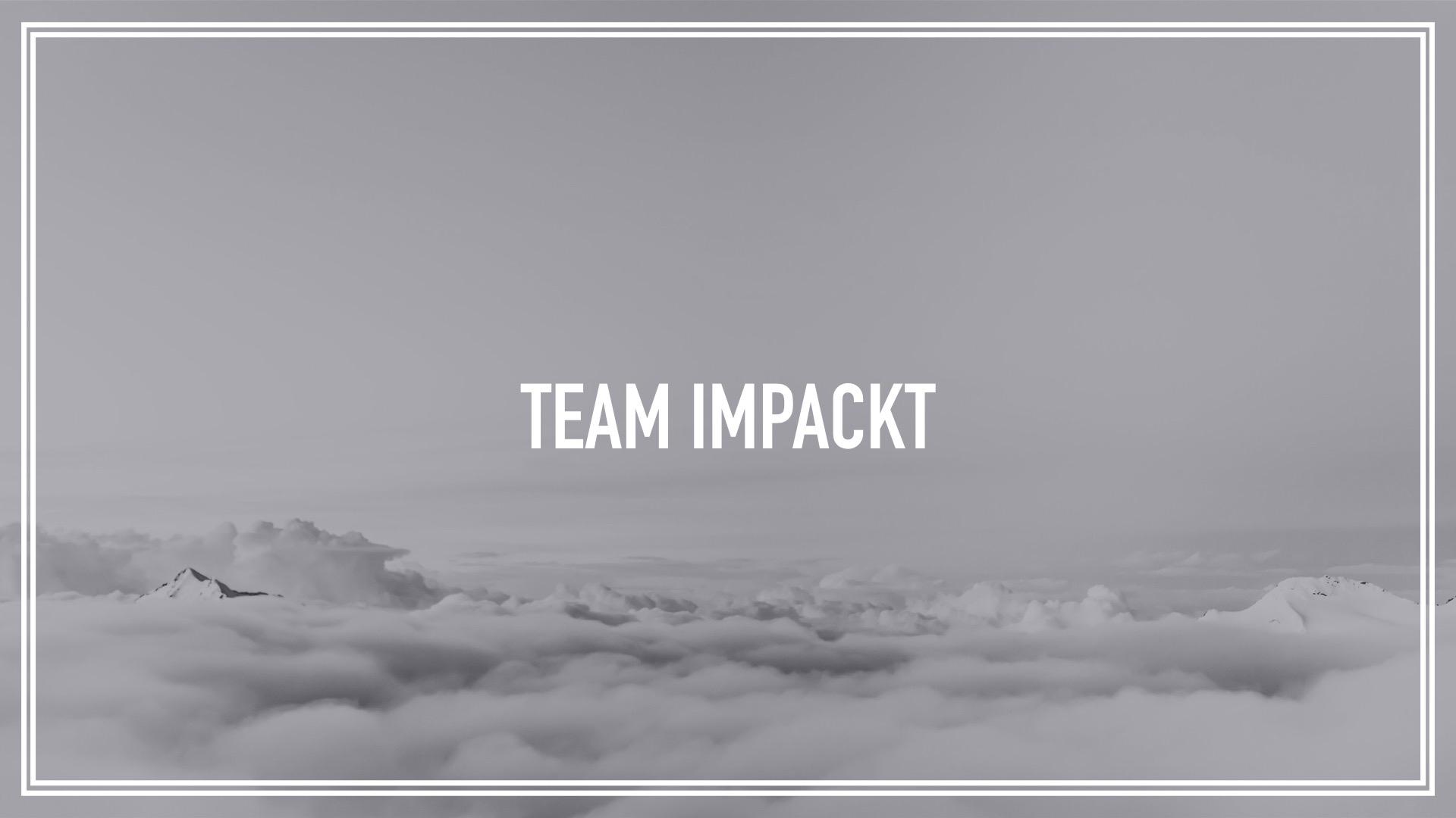 IMPACKT_Final Presentation.002.jpeg