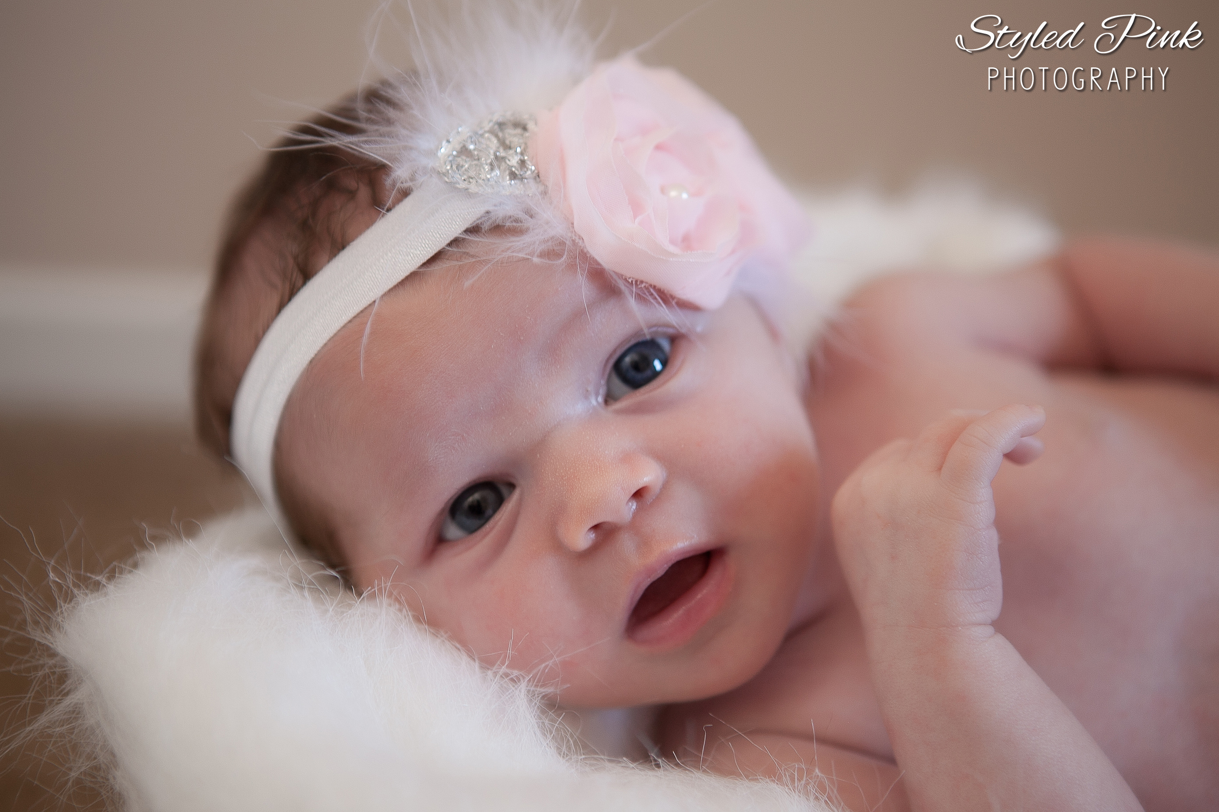 Styled-Pink-newborn-maci-7