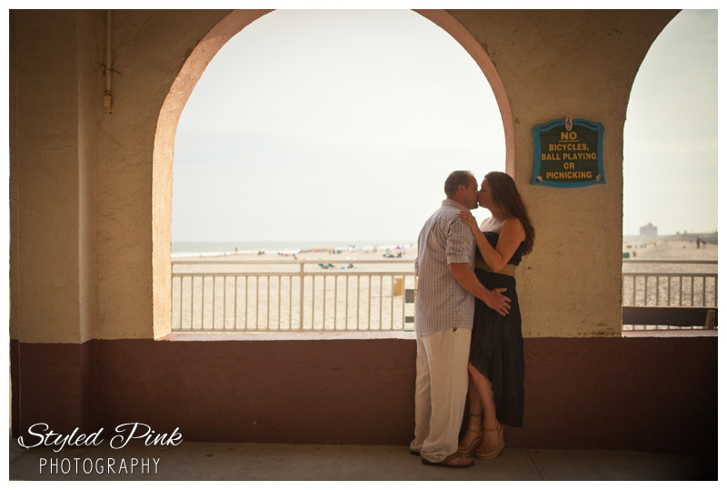 ocean-city-engagement-1