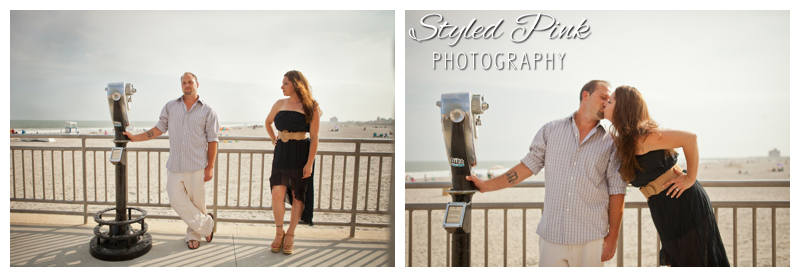 ocean-city-engagement-2