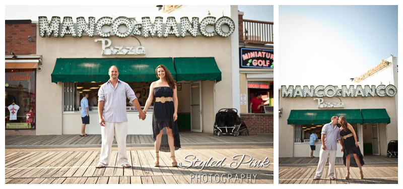 ocean-city-engagement-3