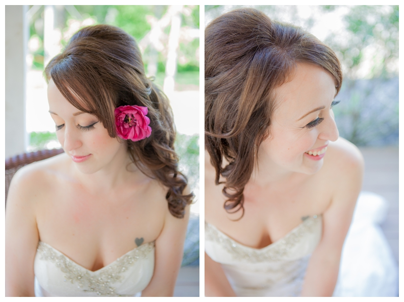 styled-pink-photography-abbie-holmes-estate-beachwedding-17