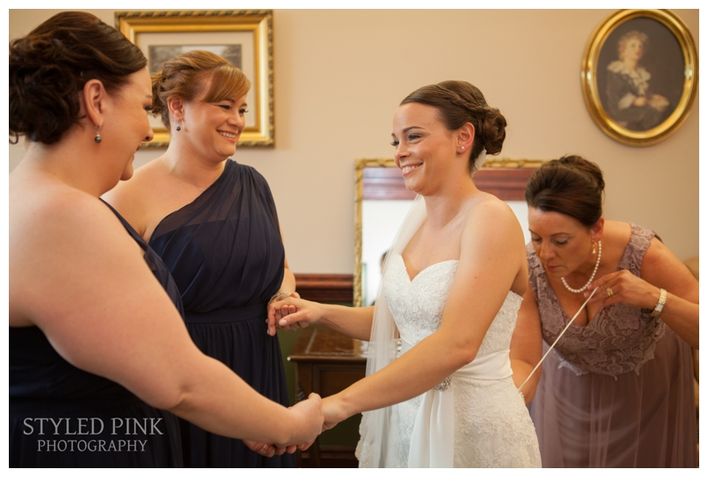 styled-pink-photography-old-york-country-club-wedding-4