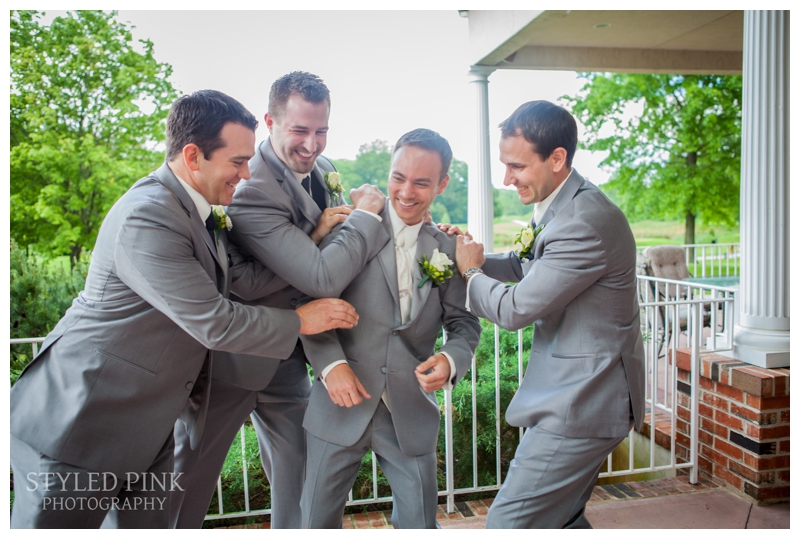 styled-pink-photography-old-york-country-club-wedding-7