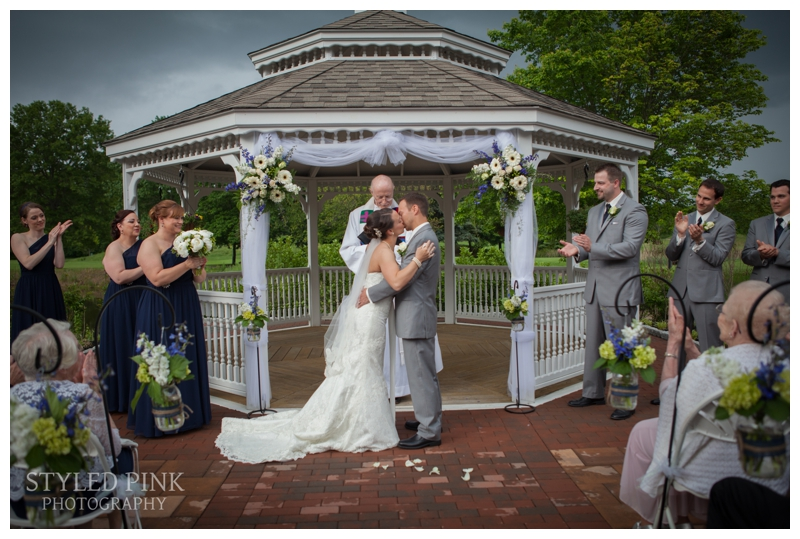 styled-pink-photography-old-york-country-club-wedding-10
