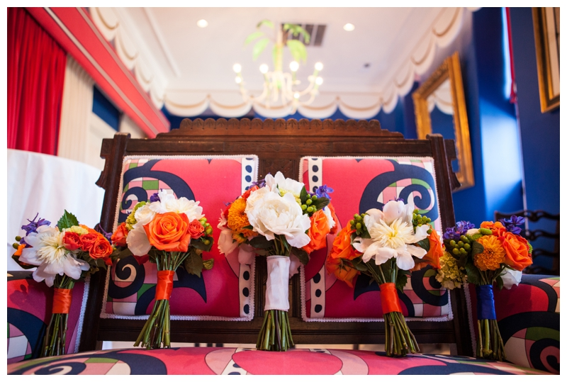 styled-pink-photography-congress-hall-cape-may-wedding-1