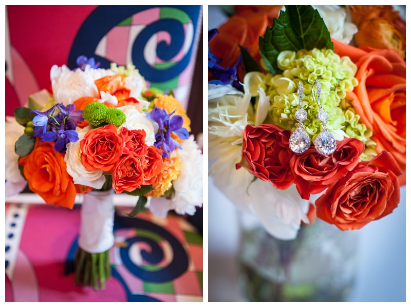 styled-pink-photography-congress-hall-cape-may-wedding-6