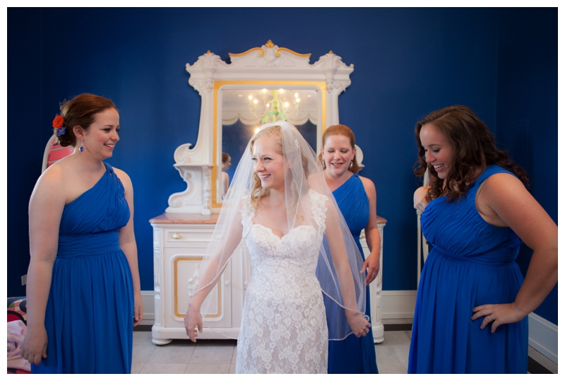 styled-pink-photography-congress-hall-cape-may-wedding-7
