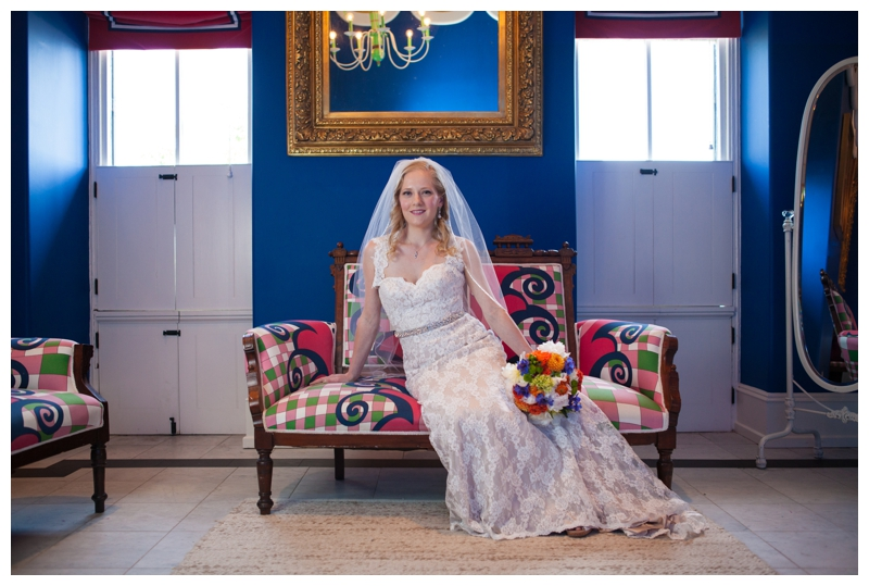 styled-pink-photography-congress-hall-cape-may-wedding-9