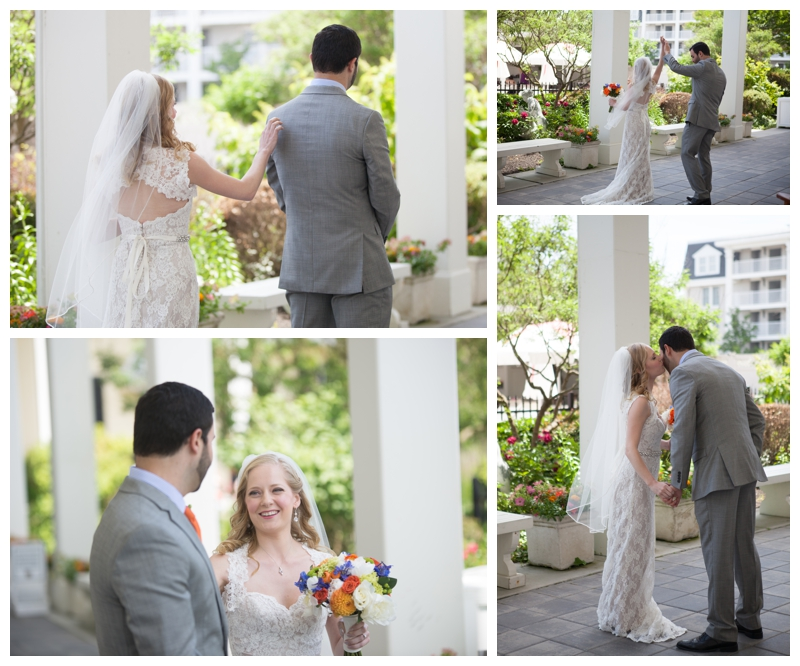 styled-pink-photography-congress-hall-cape-may-wedding-10