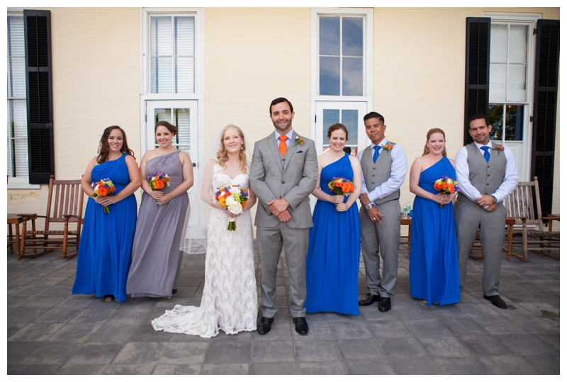 styled-pink-photography-congress-hall-cape-may-wedding-13
