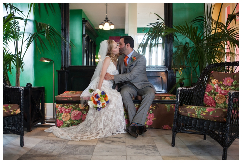 styled-pink-photography-congress-hall-cape-may-wedding-20