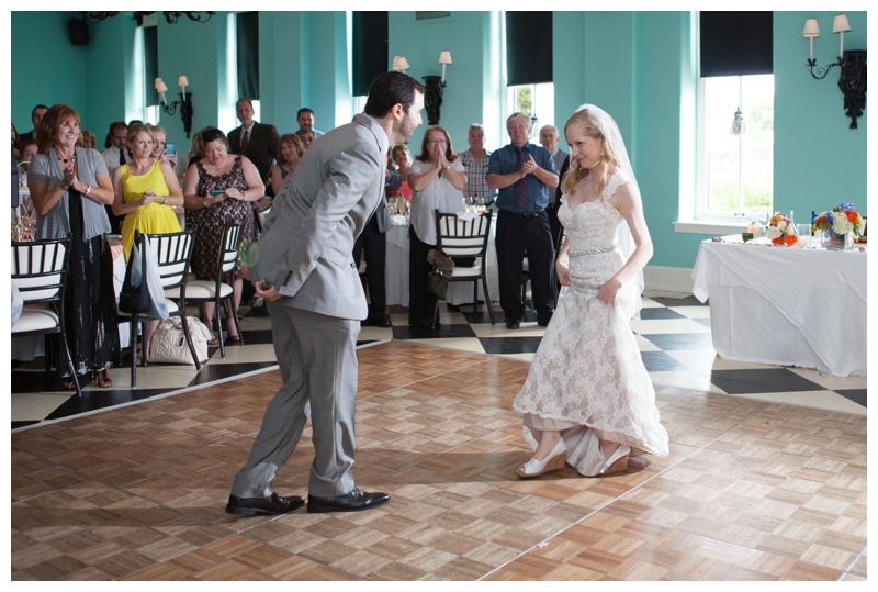 styled-pink-photography-congress-hall-cape-may-wedding-26