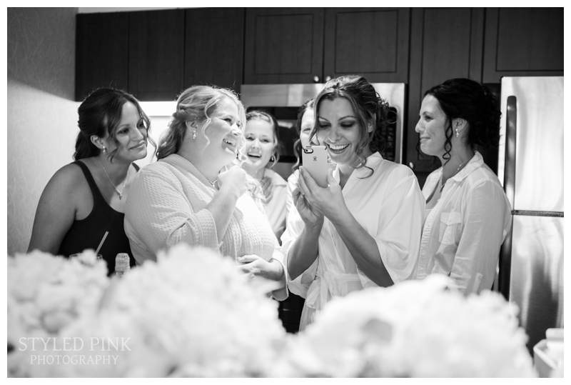 styled-pink-photography-golden-inn-wedding-avalon-nj-8