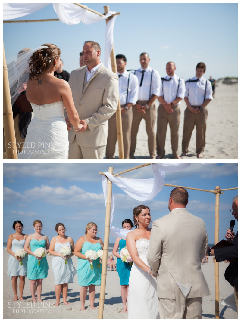 styled-pink-photography-golden-inn-wedding-avalon-nj-11