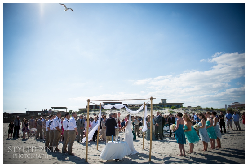styled-pink-photography-golden-inn-wedding-avalon-nj-12