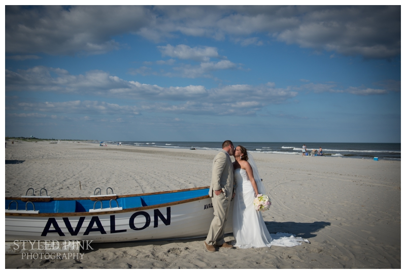 styled-pink-photography-golden-inn-wedding-avalon-nj-22