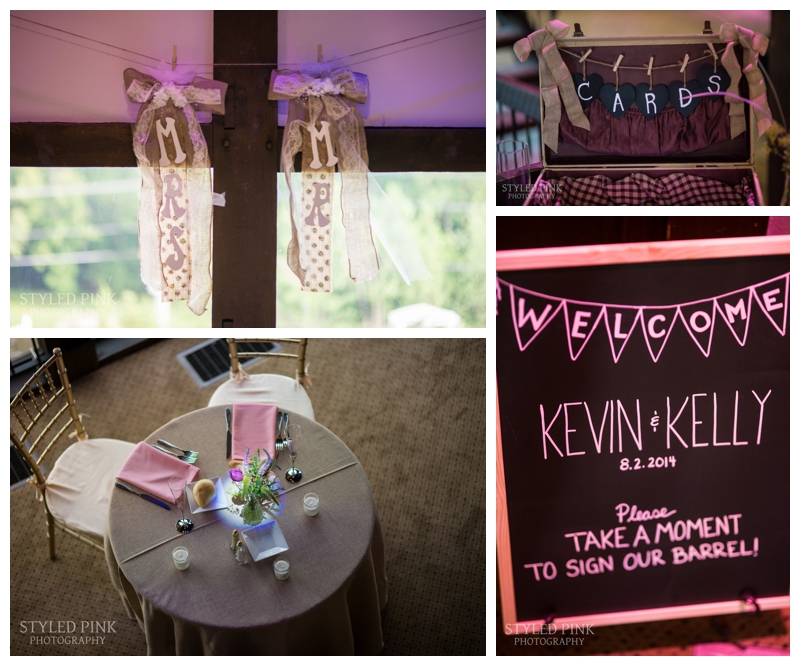 styled-pink-photography-barn-on-bridge-wedding-16