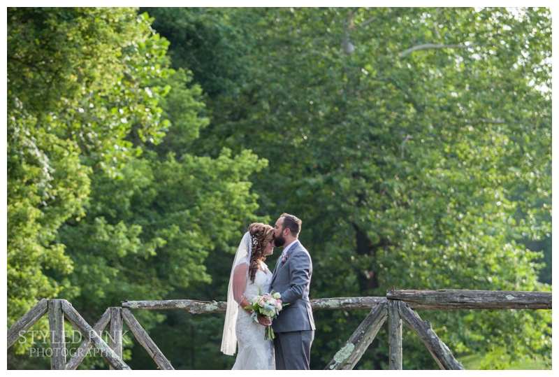 styled-pink-photography-barn-on-bridge-wedding-22