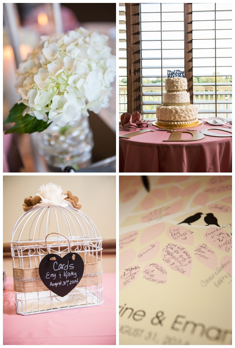 styled-pink-photography-camden-county-boathouse-wedding-12