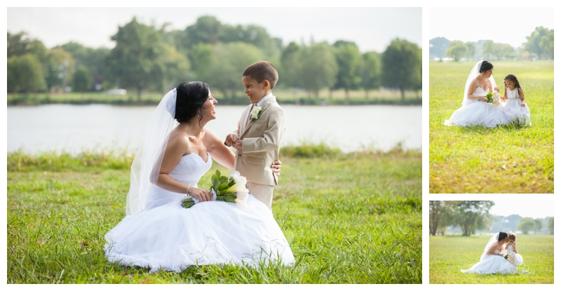 styled-pink-photography-camden-county-boathouse-wedding-21